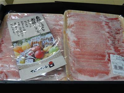 s-松川黒豚3