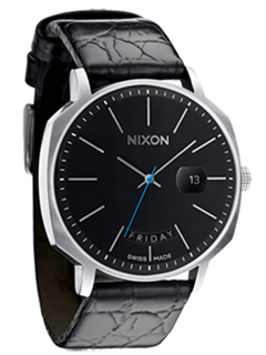 NIXON (ニクソン)