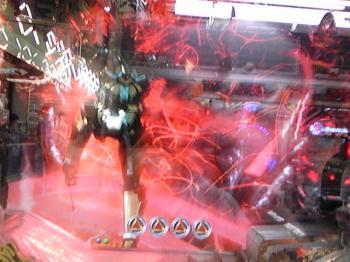 001_convert_20100719212535.jpg