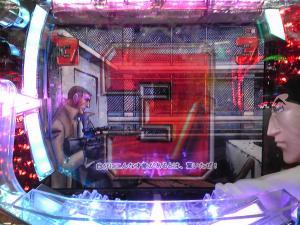 001_convert_20101120002811.jpg