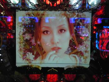 002_convert_20101114214450.jpg
