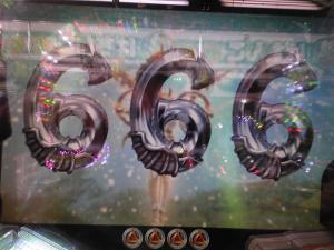 002_convert_20101123204950.jpg