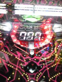 003_convert_20101103185828.jpg