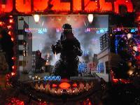 006_convert_20101011013724.jpg