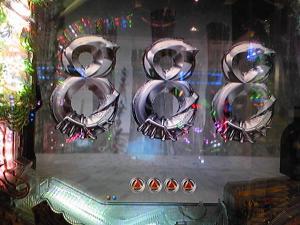007_convert_20100916223457.jpg