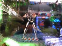 008_convert_20100814212026.jpg