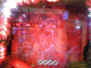 016_convert_20101026212957.jpg