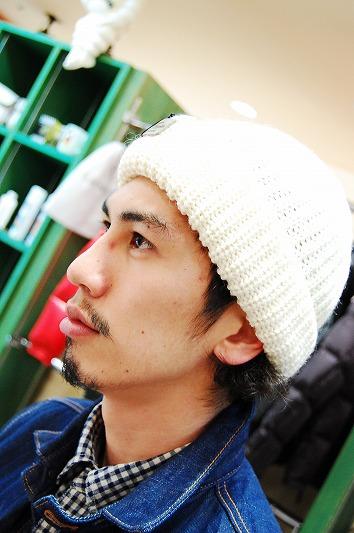 blog101026 (4)