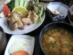 lunch_110115.jpg