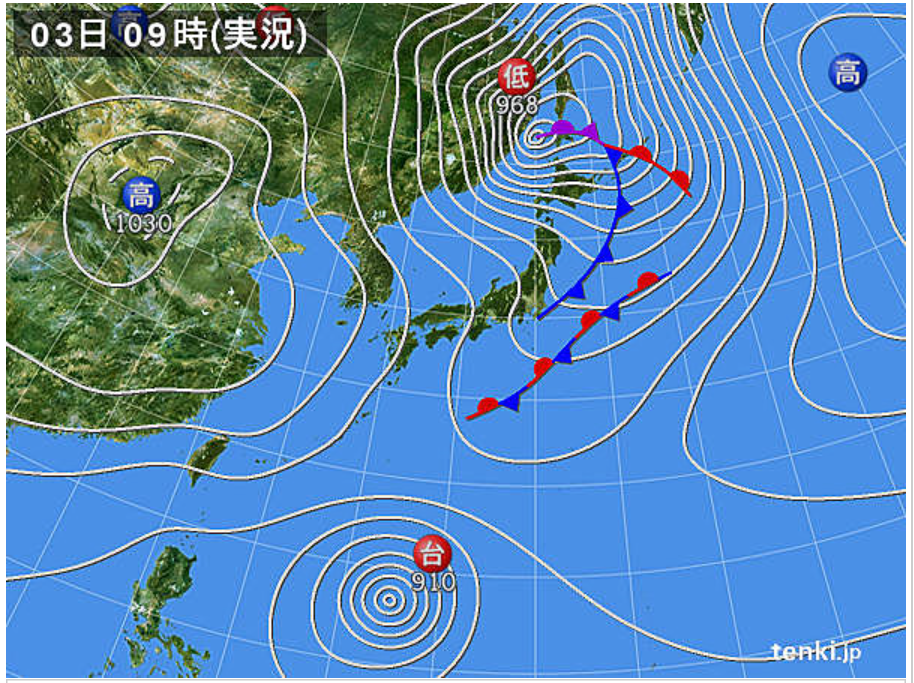 20141103 p map