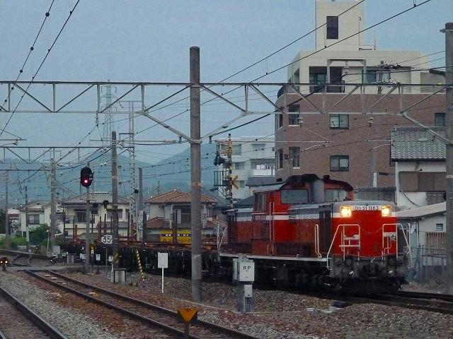 P1160674.jpg