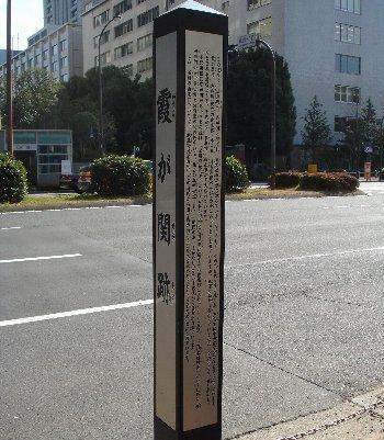 DSC09210b.jpg