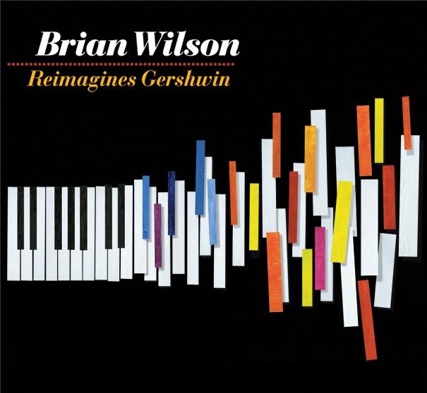 BW_Gershwin