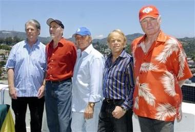 reunion2006