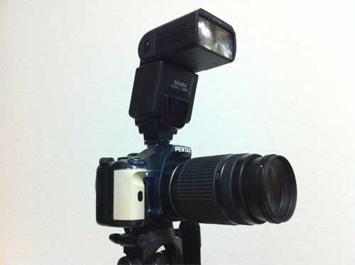 アイフォーン4 カメラ