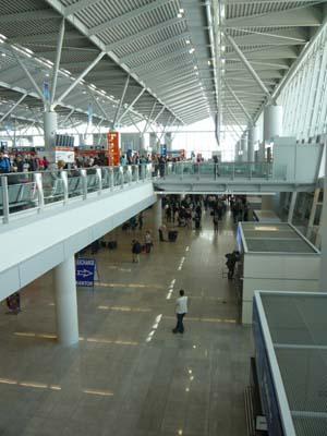 15airport.jpg