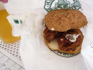 31burger.jpg