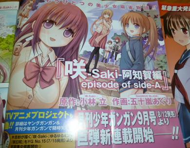 saki110625-2