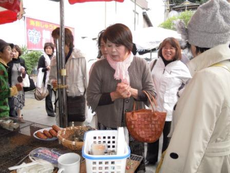 2010yobuko002.jpg