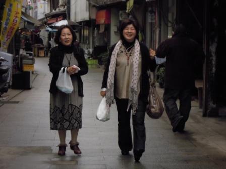 2010yobuko003.jpg