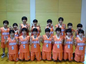 2011ふじやま