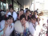 成人式2012-2