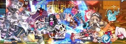SPSCF6hyyt0178.jpg