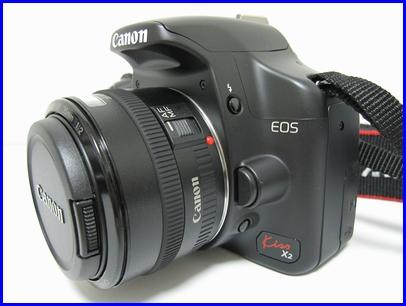 EF35-f2-2010-8-3-2.jpg