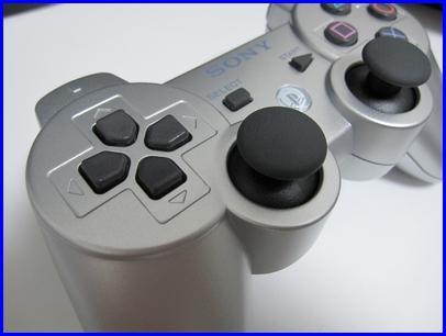 controller-2010-7-31.jpg