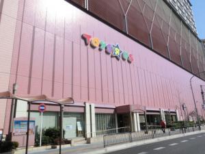 繧阪・縺阪・縺・004_convert_20110227172158