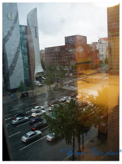 seoul2011_14.jpg