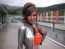熊谷 富士2