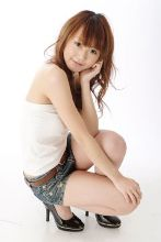 yurika-13a(ブログ)