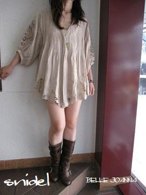 IMG_3264_R_20110919164644.jpg