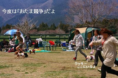s-IMG_4048.jpg