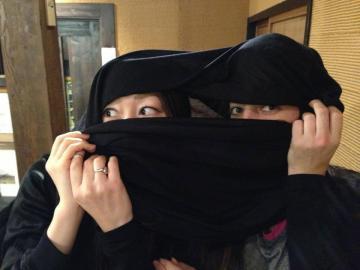 moblog_03e0c6ba.jpg