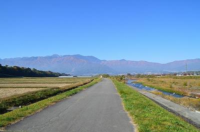 駒ヶ岳こわい