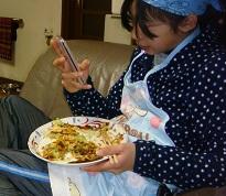okonomiyaki6.jpg