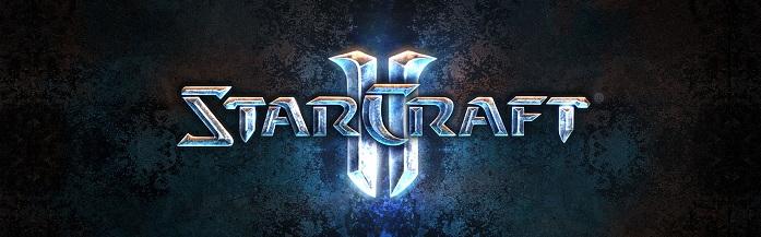 StarCraft_II_[SC2]_Logo,_2007