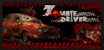 zombidriber.png