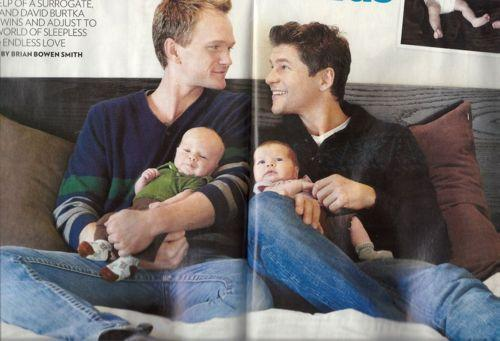 181Neil-Patrick-Harris-and-David-Burtkas-Twins