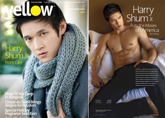 181harry-shum-jr