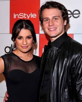 181lea-michele-and-jonathan-groff