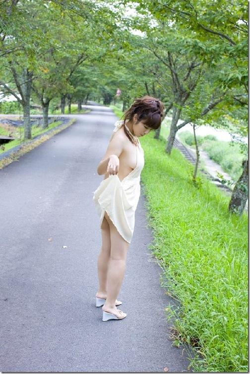 blog-imgs-12-origin.fc2.com_w_a_n_wandercolor_isosaya18