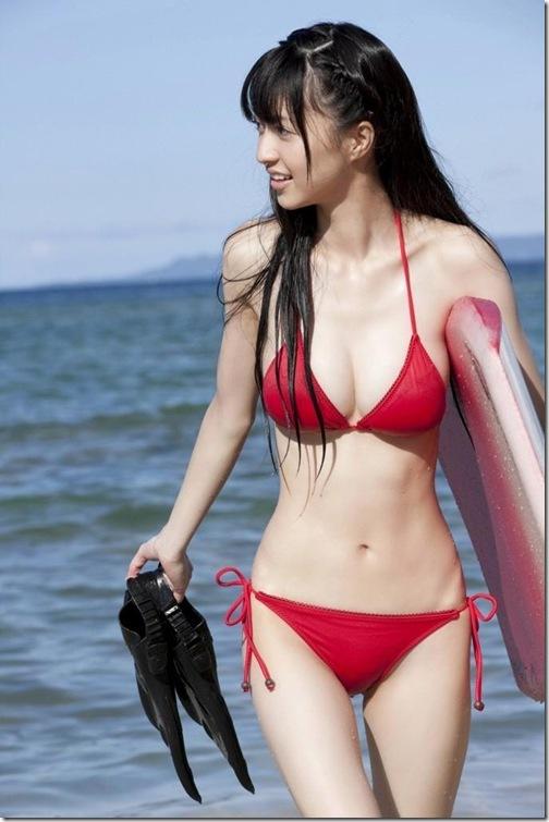 blog-imgs-26-origin.fc2.com_i_d_o_idolgazoufree_aizawa_rina14