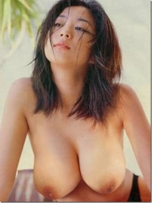 blog-imgs-26-origin.fc2.com_i_d_o_idolgazoufree_yuka17