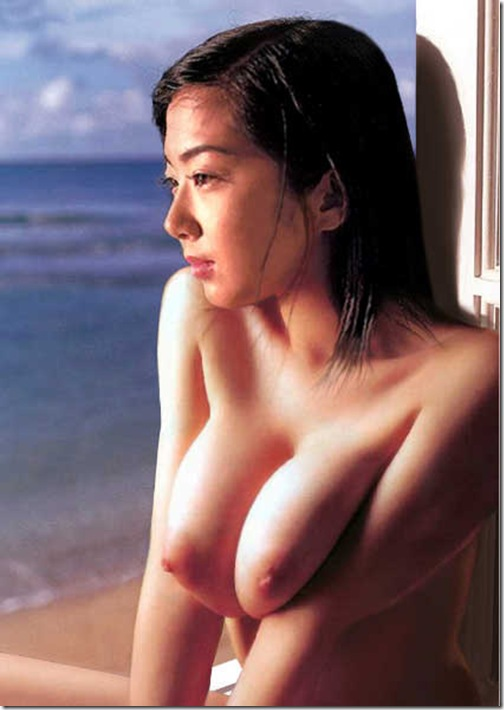 blog-imgs-26-origin.fc2.com_i_d_o_idolgazoufree_yuka22
