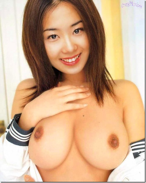 blog-imgs-26-origin.fc2.com_i_d_o_idolgazoufree_yuka25