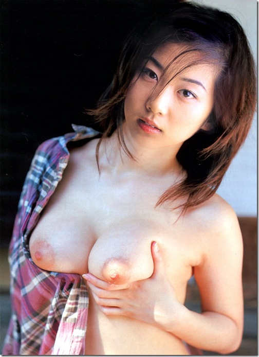 blog-imgs-26-origin.fc2.com_i_d_o_idolgazoufree_yuka30