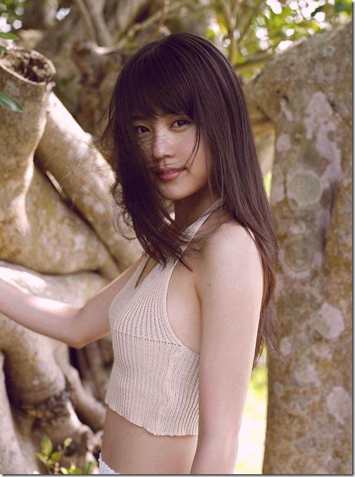blog-imgs-37-origin.fc2.com_i_d_o_idolgazoufree_arimura_kasumi_a08
